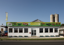 Торговая площадка AGROSERVIS - PROIZVODNJA d.o.o.