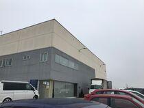 Торговая площадка Autoline SV Costa Brava