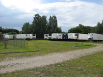 Торговая площадка Ekeri Lietuva UAB