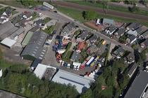 Торговая площадка Truckcenter-Apeldoorn B.V.