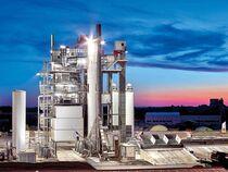 Торговая площадка GAMCO Global Asphalt Machinery