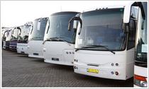 Торговая площадка VDL bus & Coach Italia
