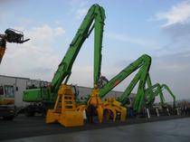 Торговая площадка ScanBalt Crane OÜ
