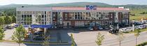 Торговая площадка Lager Bašić d.o.o.