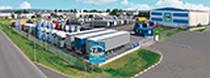 Торговая площадка WALTER LEASING GmbH