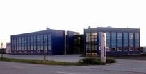 Торговая площадка Schmitz Cargobull Danmark A/S - Cargobull Trailer Store