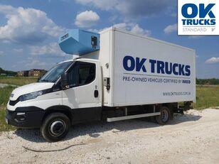 авторефрижератор IVECO 70C21A8