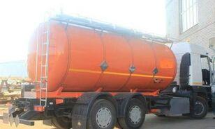 бензовоз МАЗ 6312В9-425-012