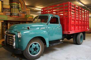 бортовой грузовик GMC 1948 GMC
