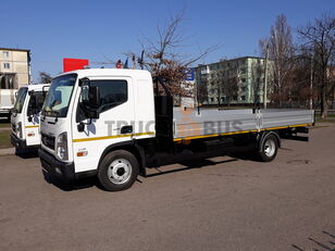 новый бортовой грузовик HYUNDAI EX8 Super Cab Extra Long