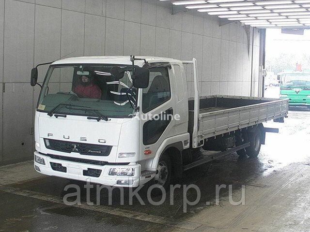 бортовой грузовик MITSUBISHI FUSO FK61F