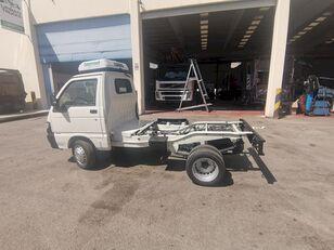 грузовик шасси PIAGGIO MAXXI PORTER M-TECH GLP