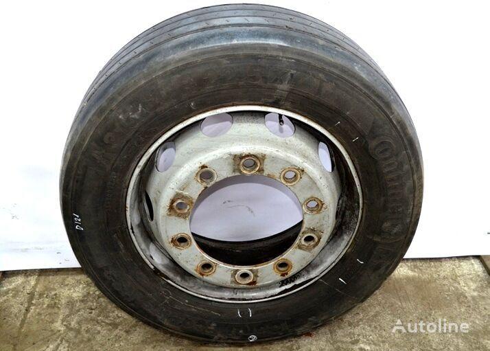 колесо Continental 315/60 R 22.50