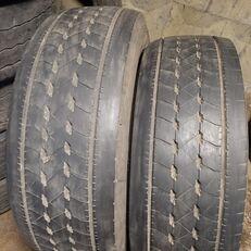 легковая шина Goodyear 315/60 R 22.50