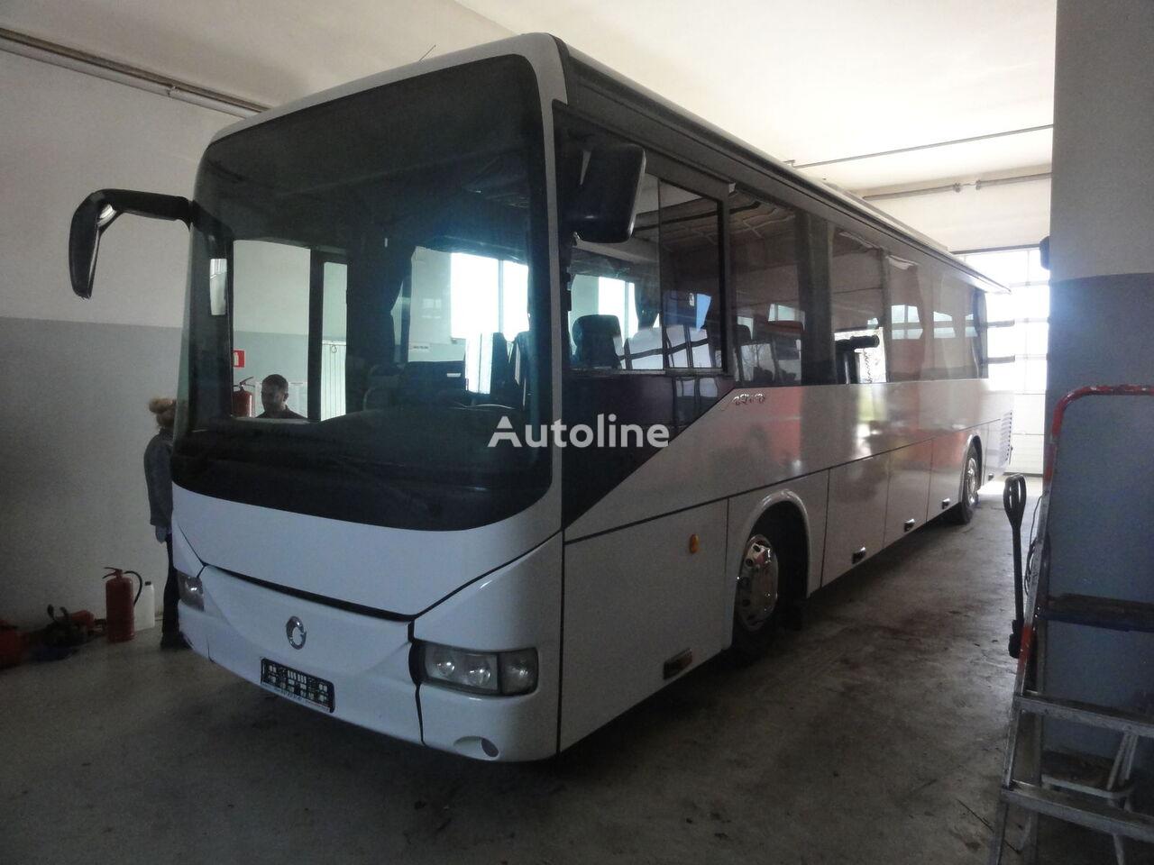 междугородний-пригородный автобус IRISBUS CROSSWAY
