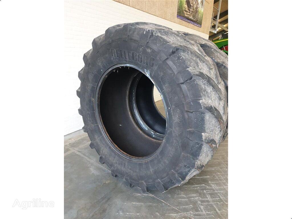 шина для трактора Trelleborg TM900