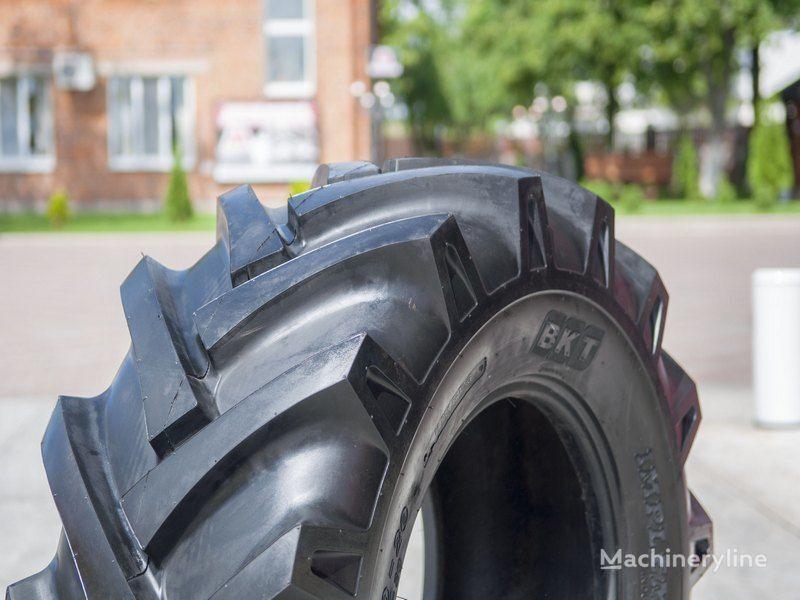 новая шина для вилочного погрузчика JCB 535-125,531-70,533-105