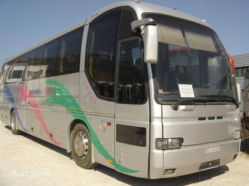 туристический автобус IVECO EUROCLASS HDH