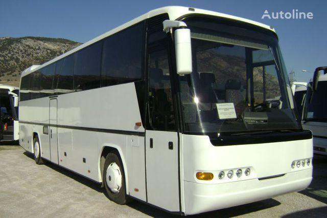туристический автобус NEOPLAN N 316 SHD NEOBODY