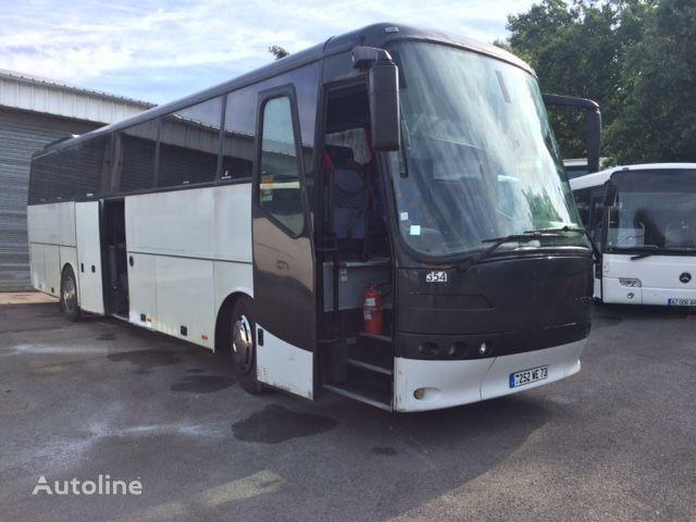 туристический автобус VDL BOVA FHD 12.370