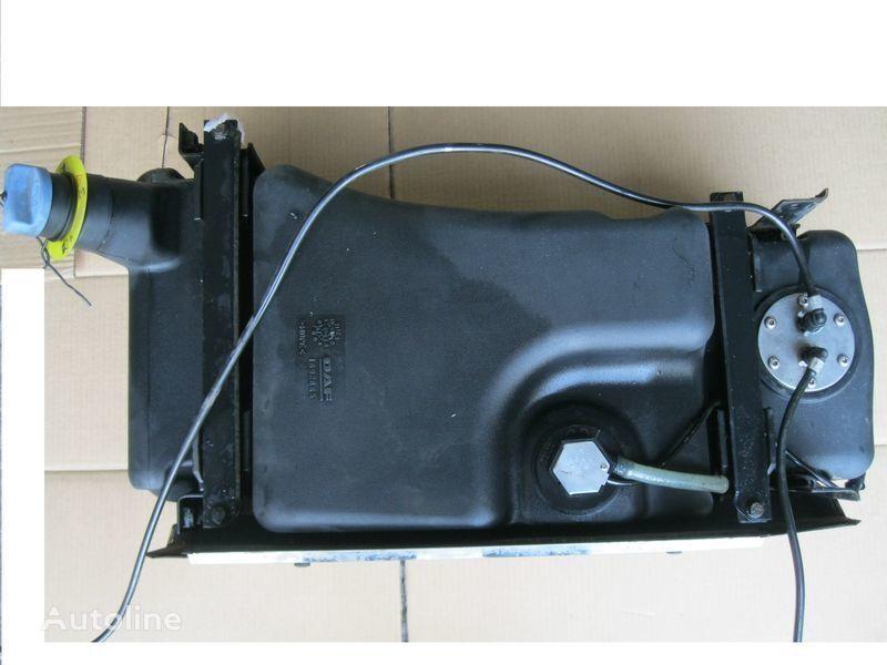 бак AdBlue для тягача DAF CF 85