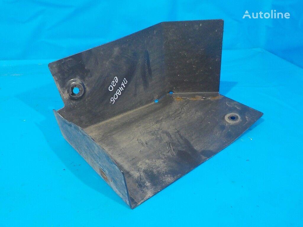 бак AdBlue VOLVO Теплозащитный экран (мочевина) для грузовика