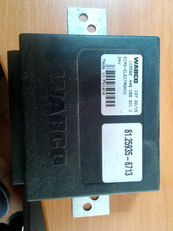 блок управления MAN 4460553010 WABCO (4460553010) для грузовика MAN