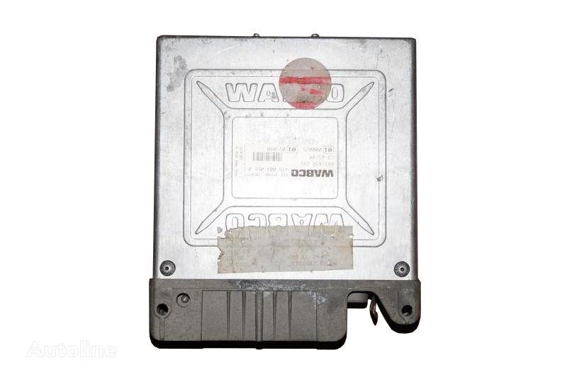 блок управления для грузовика IVECO KASETA ABS / ASR IVECO 4460040660