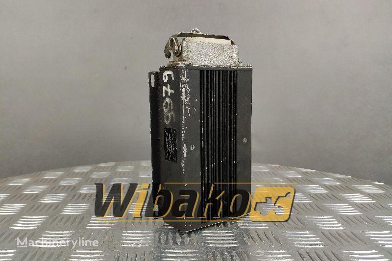 блок управления  electric controller Sennebogen MC324G/10GLB/110 для другой спецтехники MC324G/10GLB/110 (9890050)