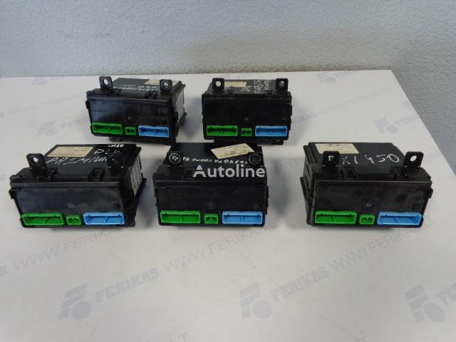 блок управления  VECU control units 7420908555,7420758802,7420554487,7420554487, 7421067823, 7421313712