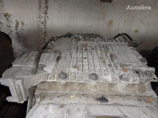 блок управления  AT2512C gearbox control unit, WABCO 4213650020, OE 7421571886, 21571886, 20817637 для тягача RENAULT Magnum DXI