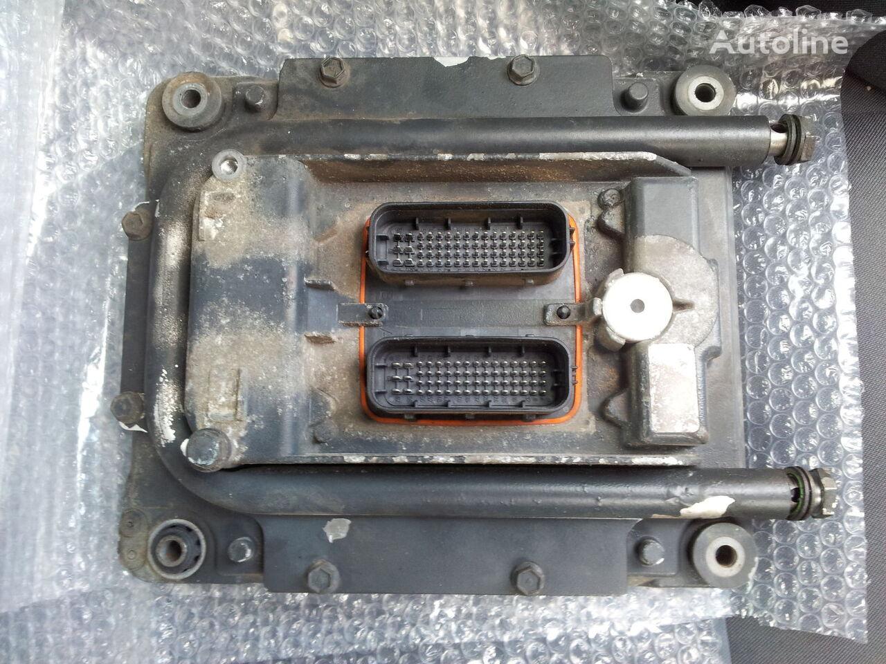 блок управления  Renault Magnum DXI, engine control unit, EDC, ECU, 20977019 P03 для тягача RENAULT  Magnum DXI ECU