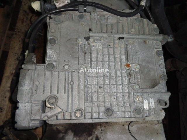 блок управления  Renault PREMIUM DXI gerbox control unit, EDC, ECU, WABCO 4213650000, 20816874, 20589152, 3152739, 21068214, 20551313, 20816880, 21327979 для тягача RENAULT PREMIUM DXI