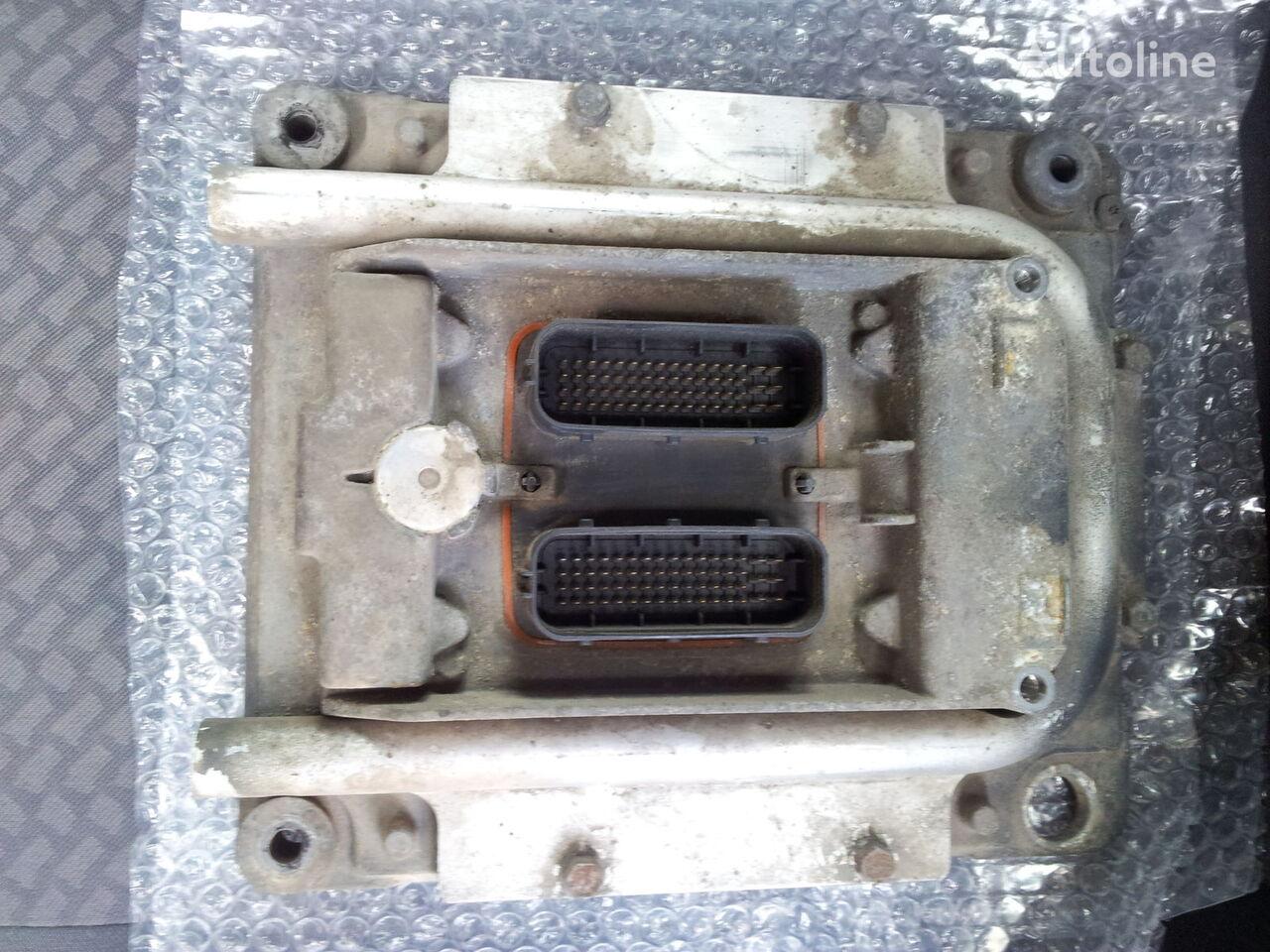блок управления  Renault ECU control unit, engine control unit, 20814604 P01 для тягача RENAULT Premium DXI