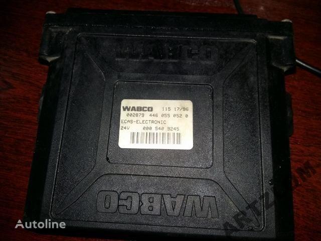 блок управления WABCO 4460550520 inny для автобуса