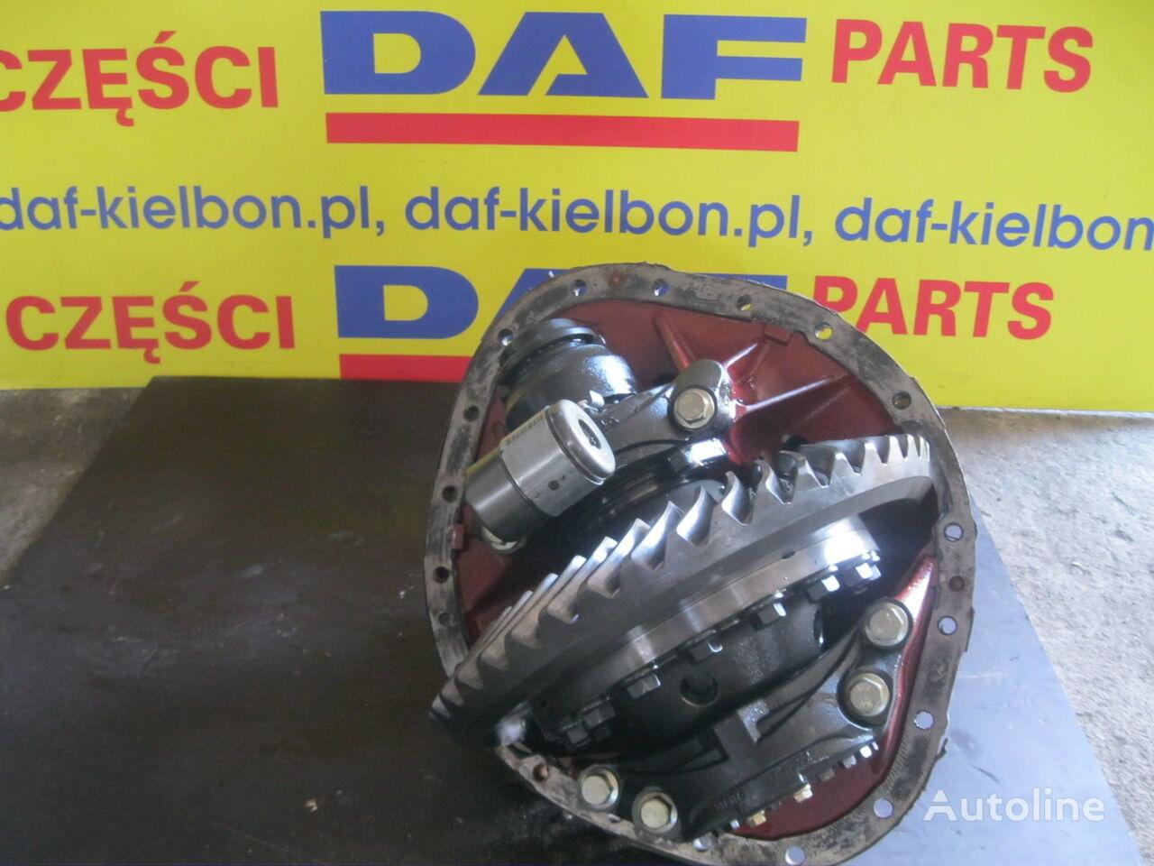 дифференциал DAF WKŁAD 2,64 TYP 1344 для тягача DAF XF 106