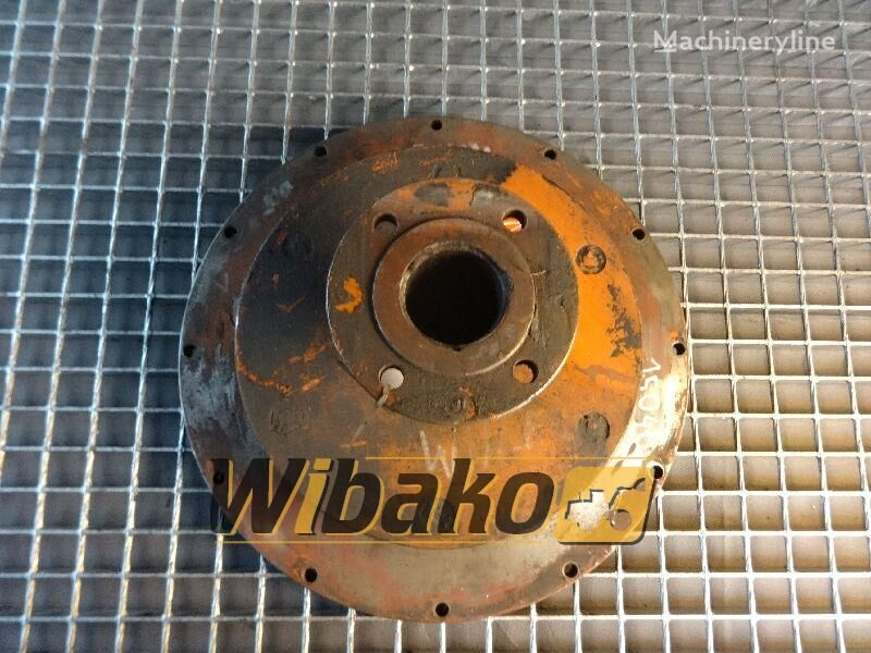 диск сцепления  Coupling Walec 0/0/450 для другой спецтехники 0/0/450