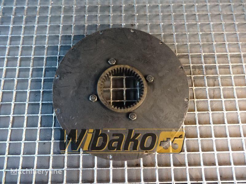 диск сцепления  Coupling Bowex 65FLE-TA для другой спецтехники 65FLE-TA (42/110/360)
