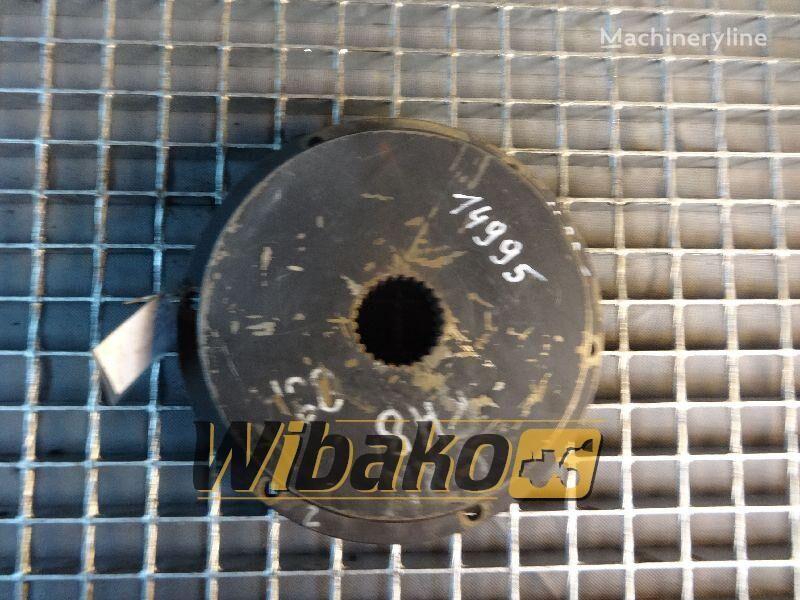 диск сцепления O&K 24/50/260 для другой спецтехники O&K