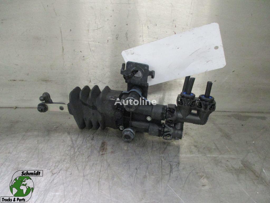 другая запчасть электрики HOOGTE REGELAAR EURO 6 SCANIA G450 (2093357) для грузовика