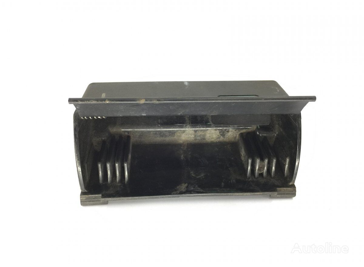 другая запчасть кабины Ashtray для тягача VOLVO FM7/FM9/FM10/FM12/FL/FLC (1998-2005)