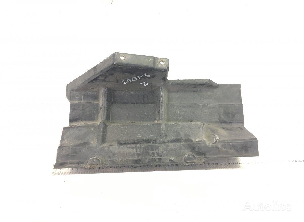 другая запчасть пневматики Protective cover air dryer для грузовика SCANIA 4-series 94/114/124/144/164 (1995-2004)