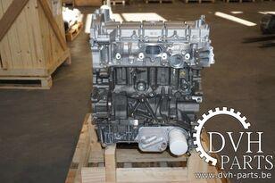 новый двигатель FORD TRANSIT 2.0 TDCI ** YM...., YFL.. для грузового микроавтобуса FORD TRANSIT 2.0 TDCI