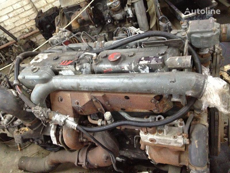 двигатель  DAF Даф 75, 280 лс, 1996г для грузовика DAF 75