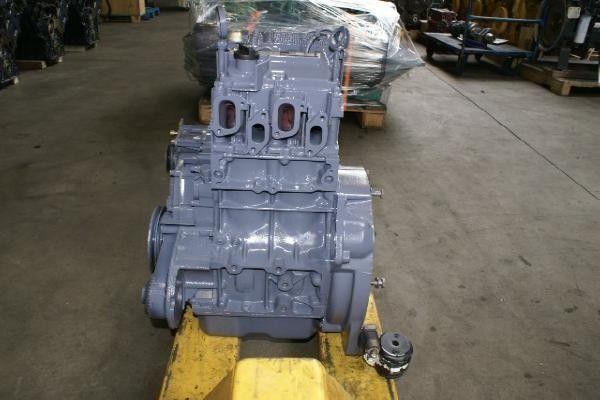 двигатель для другой спецтехники DEUTZ F2L1011