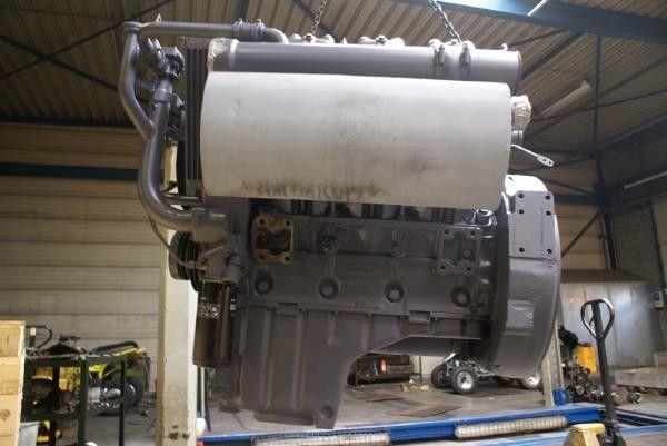 двигатель для грузовика DEUTZ F6L413F