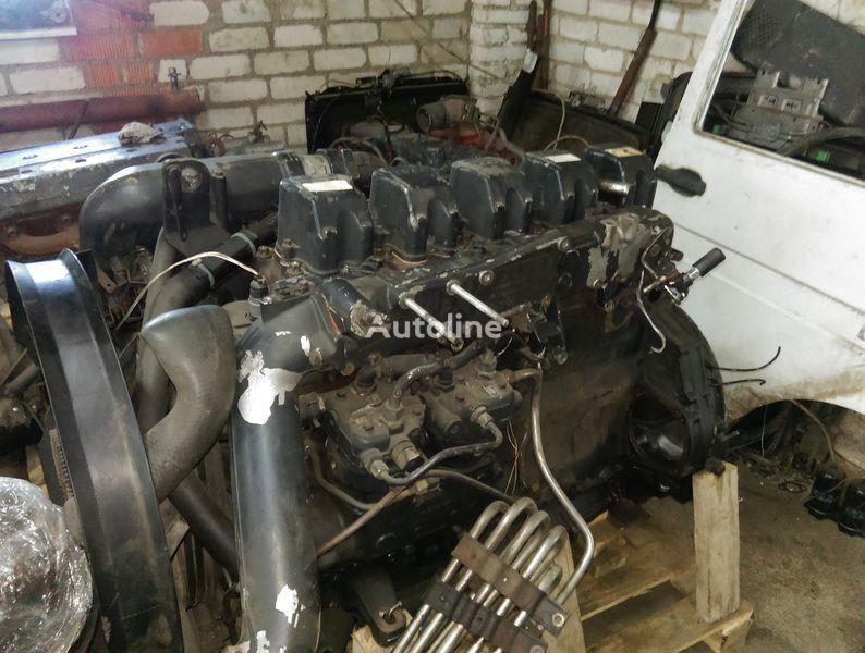 двигатель  MAN D2865LF21  Германии гарантия для тягача MAN