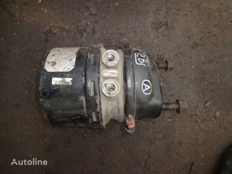 энергоаккумулятор для грузовика DAF XF, CF