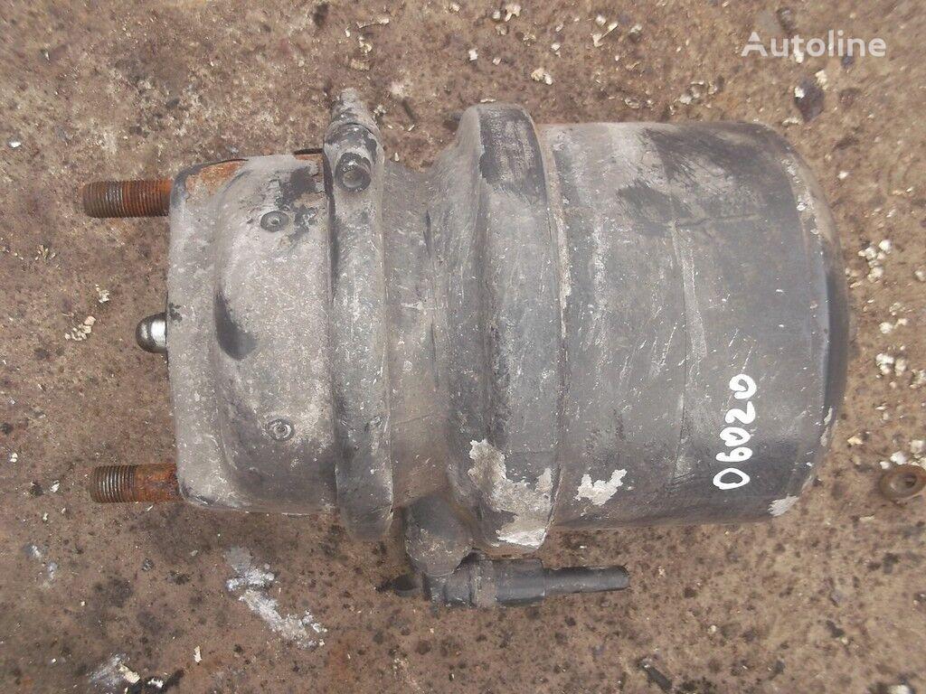 энергоаккумулятор  пружинный c тормозным цилиндром для грузовика IVECO