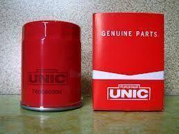 новый фильтр гидравлический  Япония для манипуляторов UNIC, Tadano, Maeda для автокрана UNIC, Tadano, Maeda
